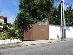 Casa en Maracay Aragua,El Limon REF: 14-13110