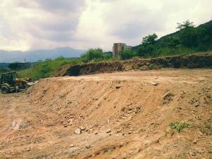 Terreno en Municipio Naguanagua Carabobo,MaA+/-ongo REF: 14-13105