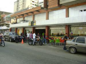 Comercial en Maracay Aragua,Zona Centro REF: 14-13119