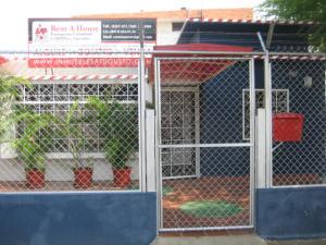 Comercial en Maracaibo Zulia,Don Bosco REF: 14-13121