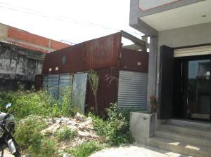 Terreno en Valencia Carabobo,Centro REF: 14-13136