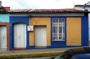 Casa en Los Teques Miranda,Municipio Guaicaipuro REF: 14-13156
