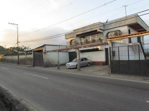 Casa en Los Teques Miranda,El Tambor REF: 14-13271