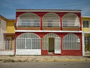 Casa en Coro Falcon,Centro REF: 14-13274