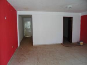 Apartamento en Punto Fijo Falcon,Puerta Maraven REF: 14-13415