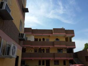 Apartamento en Maracaibo Zulia,Santa Maria REF: 14-13439