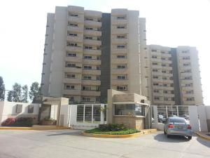 Apartamento en Maracaibo Zulia,El Milagro Norte REF: 14-13454