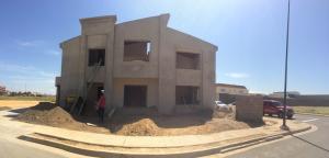 Casa en Punto Fijo Falcon,Zarabon REF: 14-13448