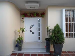 Casa en Maracaibo Zulia,Monte Bello REF: 14-13496