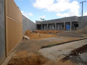 Casa en Punto Fijo Falcon,Los Taques REF: 14-13457