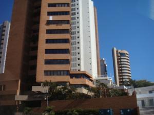Apartamento en Maracaibo Zulia,5 de Julio REF: 14-13459