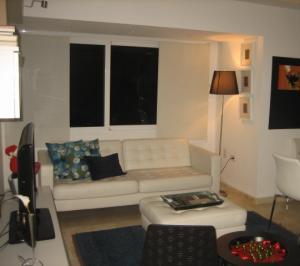 Apartamento en Maracaibo Zulia,Valle Frio REF: 14-13498
