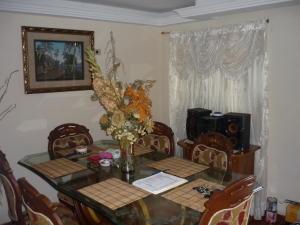 Casa en Ciudad Ojeda Zulia,Cristobal Colon REF: 14-13501