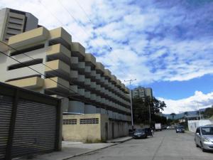 Terreno en Valencia Carabobo,El Recreo REF: 14-13522
