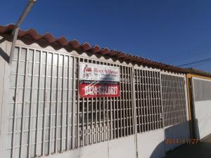 Casa en Coro Falcon,La Velita REF: 14-13558