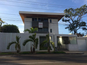 Apartamento en Maracaibo Zulia,Virginia REF: 15-1107