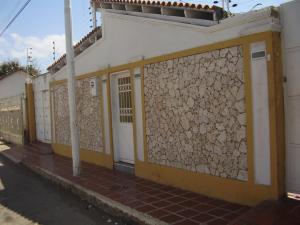 Casa en Coro Falcon,Centro REF: 15-760