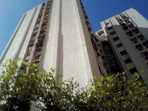 Apartamento en Maracaibo Zulia,Circunvalacion Uno REF: 15-1000