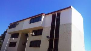 Apartamento en Maracaibo Zulia,Lago Mar Beach REF: 15-1002