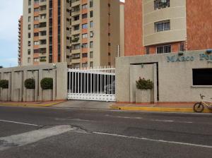 Apartamento en Maracaibo Zulia,El Milagro REF: 15-1003