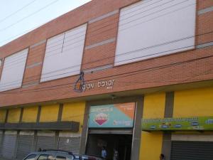 Comercial en Maracay Aragua,Zona Centro REF: 15-1007