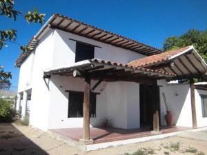 Casa en Cumana Sucre,Parcelamiento Miranda REF: 15-1123