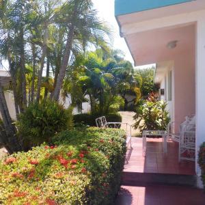 Casa en Maracaibo Zulia,Las Lomas REF: 15-1122