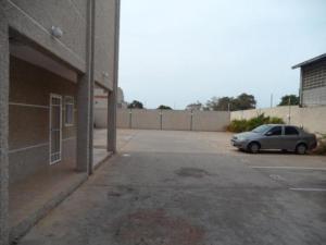 Apartamento en Maracaibo Zulia,Monte Bello REF: 15-1160