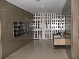 Apartamento en Maracay Aragua,San Jacinto REF: 15-1187