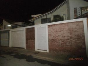 Casa en Coro Falcon,Los Tinajeros REF: 15-1257