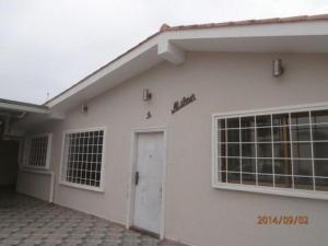 Casa en Coro Falcon,Avenida Independencia REF: 15-1259