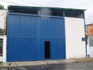 Comercial en Maracay Aragua,Zona Industrial San Vicente REF: 15-1276