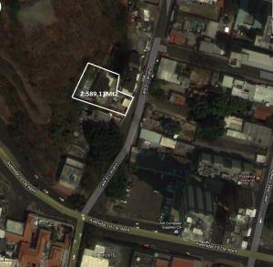 Terreno en Maracay Aragua,Calicanto REF: 15-1438
