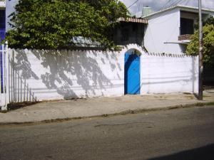 Terreno en Maracay Aragua,San Jose REF: 15-1484