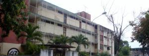 Apartamento en Maracay Aragua,Cana de Azucar REF: 15-1609