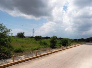 Terreno en Valencia Carabobo,Zona Industrial REF: 15-1590