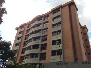 Apartamento en San Antonio de los Altos Miranda,Parque el Retiro REF: 15-1630