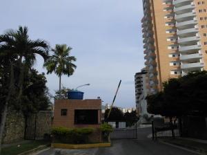 Terreno en Valencia Carabobo,El Parral REF: 15-1780