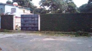 Terreno en Valencia Carabobo,Agua Blanca REF: 15-2140