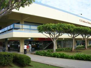 Comercial en Maracaibo Zulia,Avenida Delicias Norte REF: 15-2368