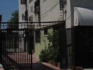 Comercial en Maracaibo Zulia,Dr Portillo REF: 15-2318