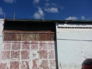 Comercial en Punto Fijo Falcon,Centro REF: 15-2498