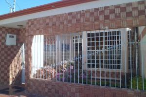 Casa en Punto Fijo Falcon,Los Caciques REF: 15-2524