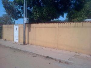 Casa en Cabimas Zulia,Carretera H REF: 15-2591