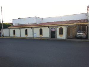 Casa en Maracaibo Zulia,Amparo REF: 15-2615