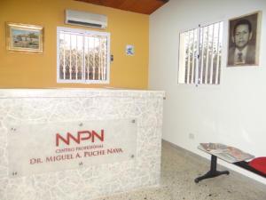Comercial en Maracaibo Zulia,Don Bosco REF: 15-2619