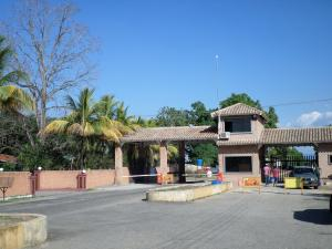 Terreno en Valencia Carabobo,Safari Country Club REF: 15-2792