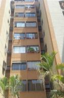 Apartamento en Maracaibo Zulia,Ciudadela Faria REF: 15-2635