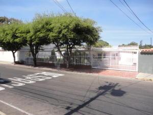 Casa en Maracaibo Zulia,La Limpia REF: 15-2653
