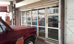 Comercial en Maracaibo Zulia,La Limpia REF: 15-2655